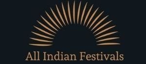 All Indian Festivals